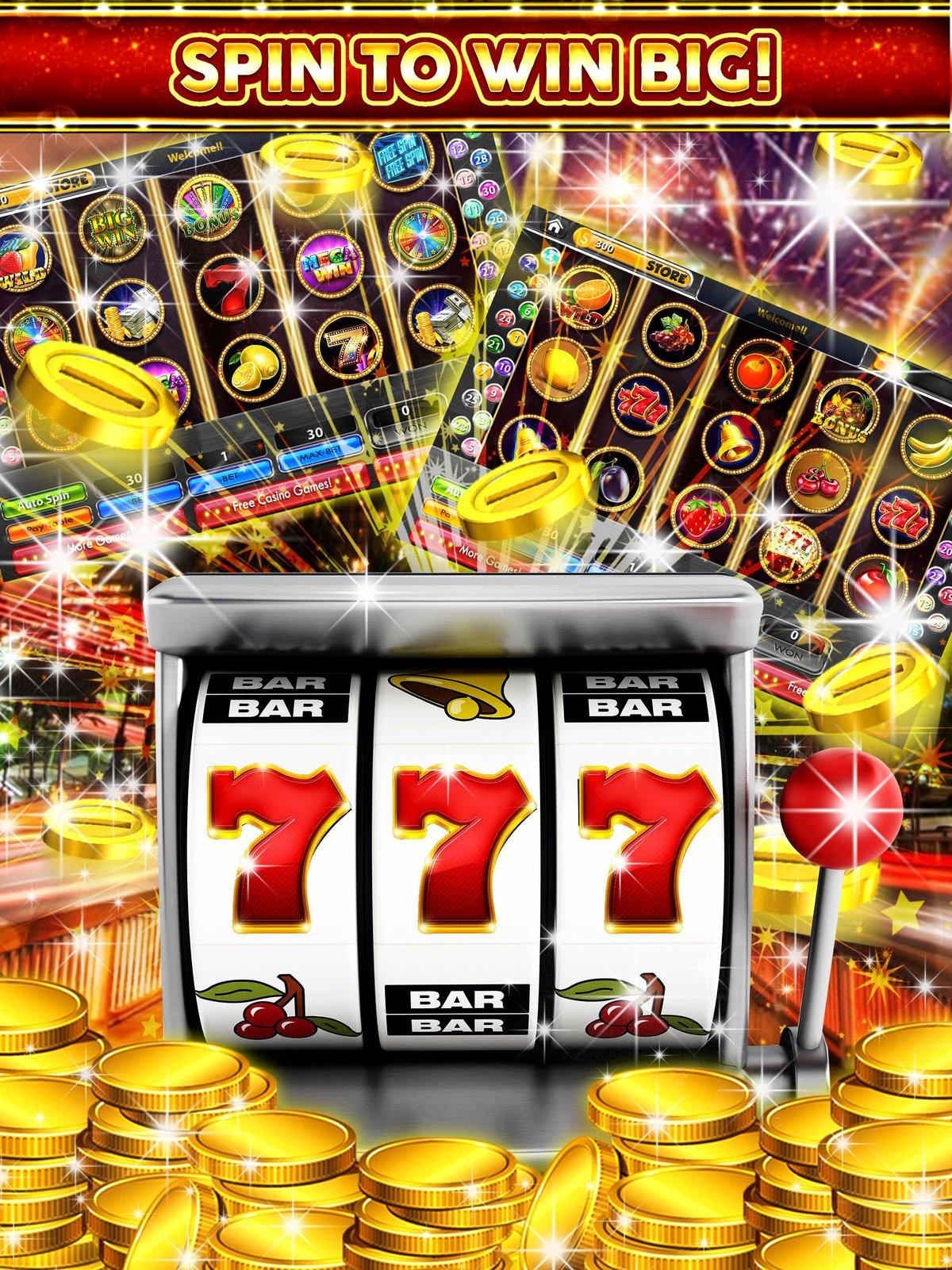 казино онлайн как свое настроить