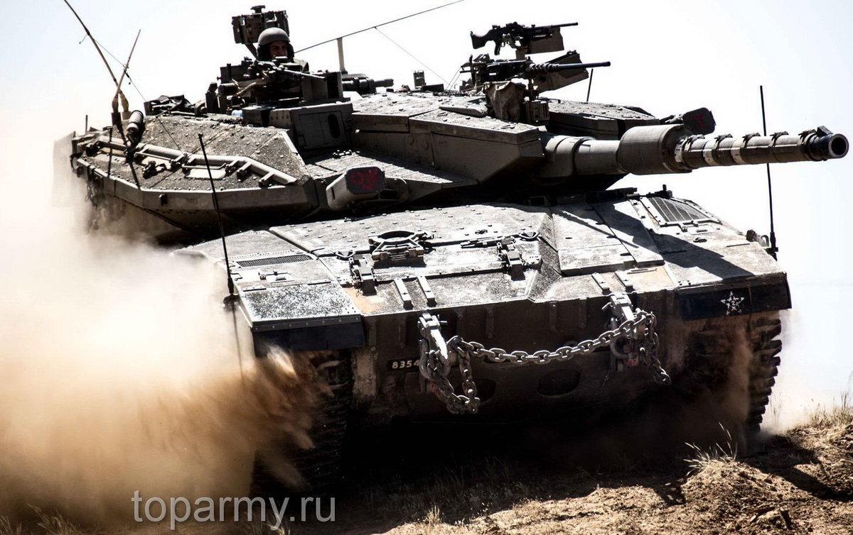 мира хоккею современные танки мира 2016 под знаком