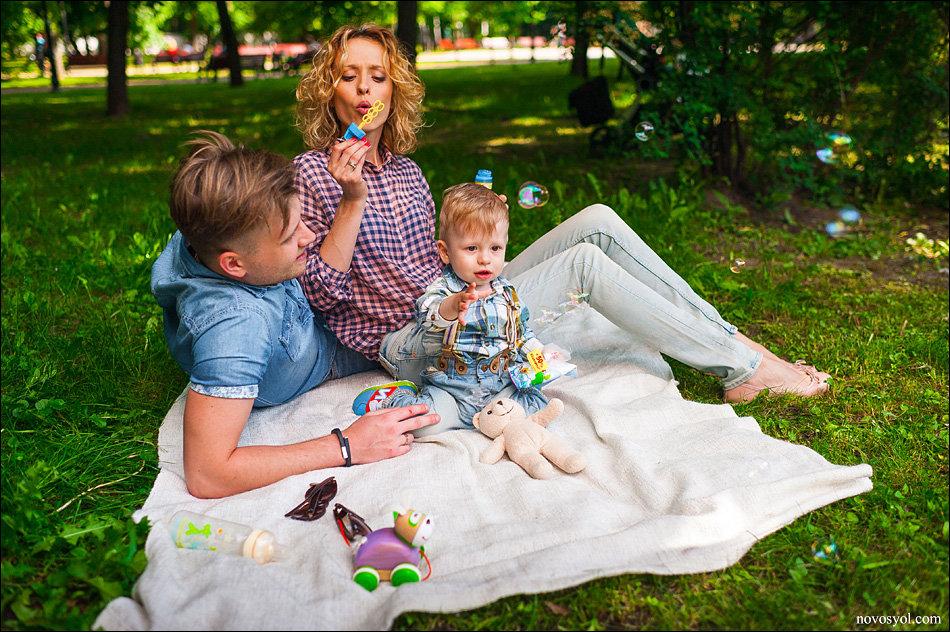 поздравлениях знаку фотосессия в парке семьей тайно