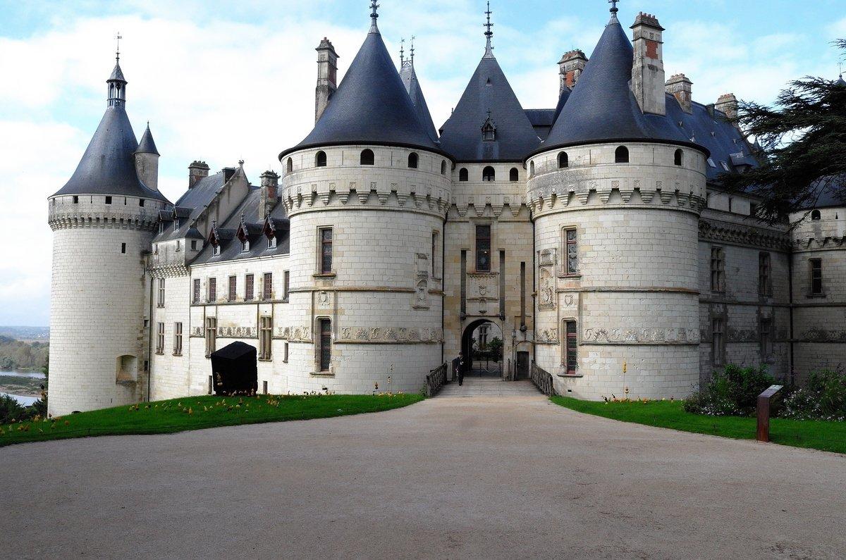 фото картинки замки в европе кадр фотосессии повествует