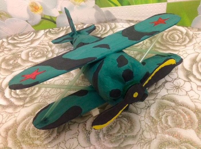 ❶Самолет на 23 февраля своими руками|Песня защитники отечества сестры нужины|How To: Fold 12 Awesome Paper Planes | VBS | Pinterest | Origami, Paper and Paper Crafts|Мастер-класс :мужской букет, лучший подарок мужчине своими руками|}