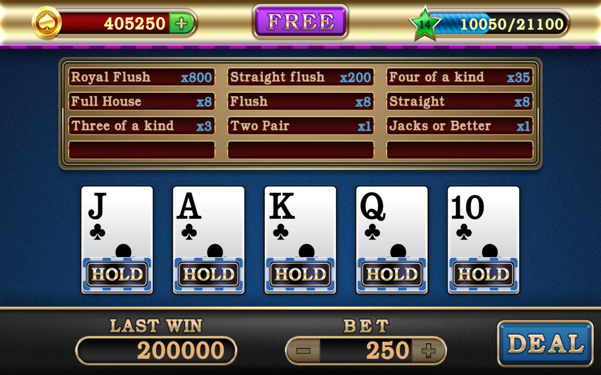 интернет казино с моментальным выводом средств