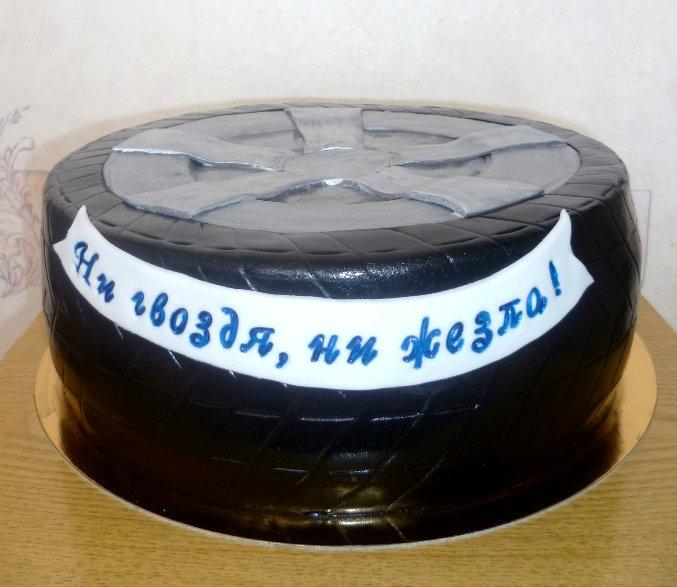 модель удобная фото торта для мужчины дальнобойщика можно
