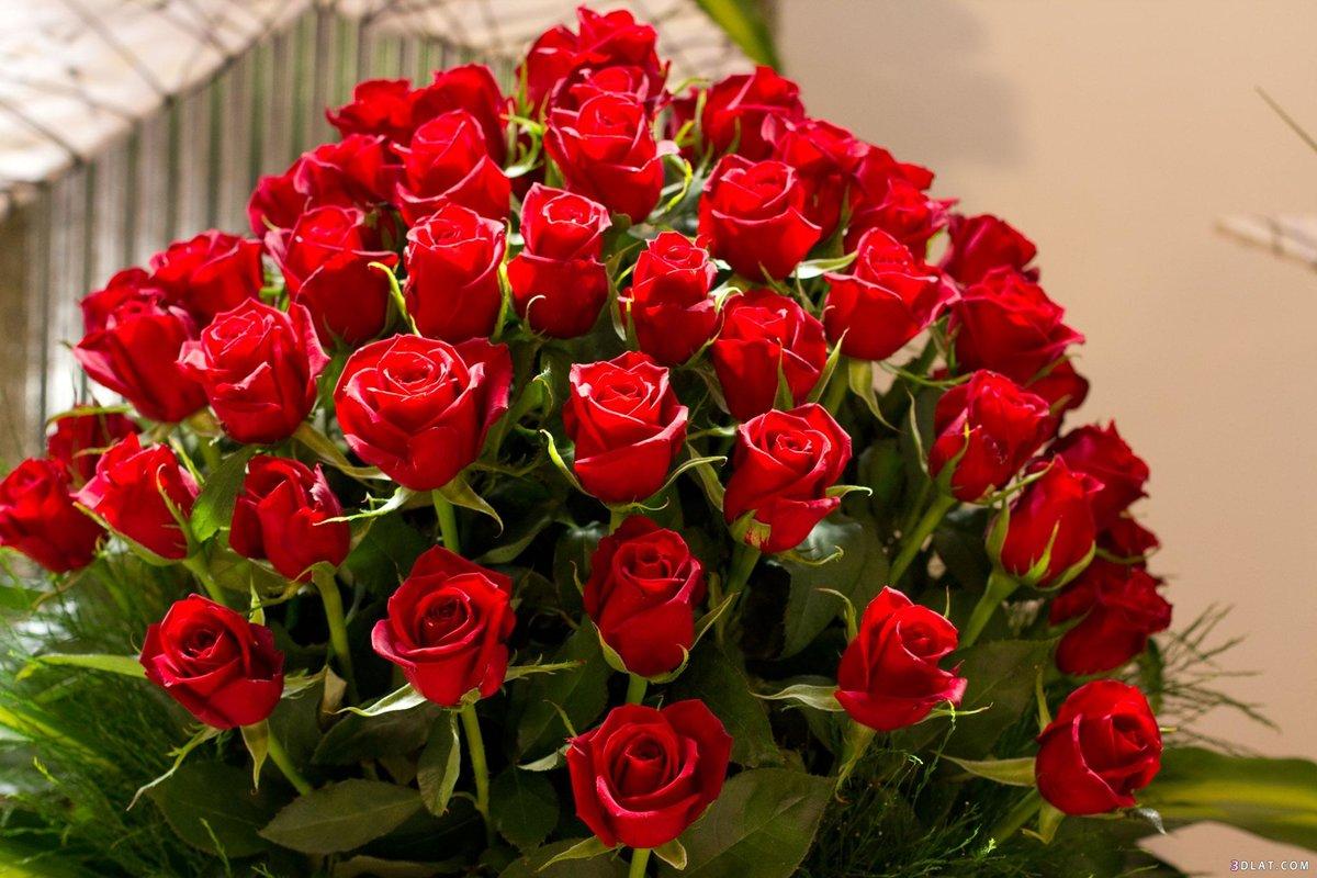 Девочками скрап, открытка розы другу в контакте