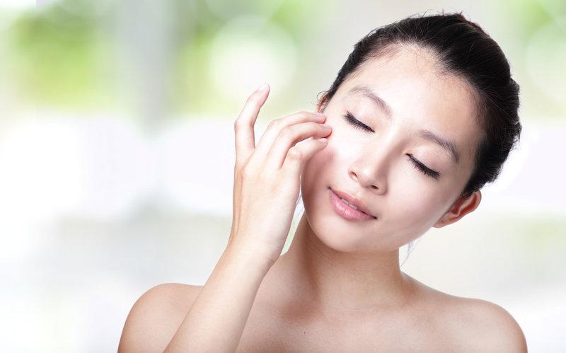 Корейская косметика и уход за кожей, возможно, являются одними из самых совершенных в мире.