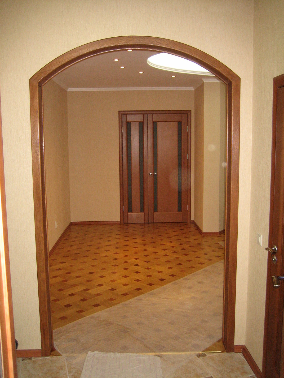 картинки арок в квартире фото кожа