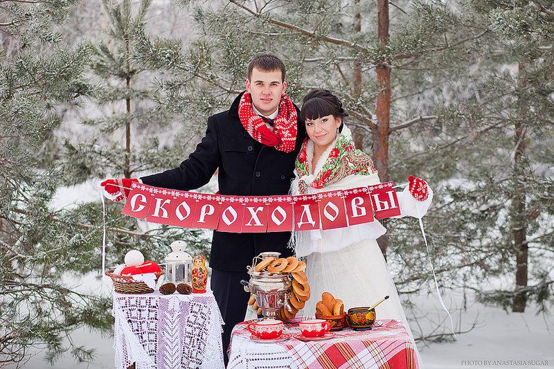 Галкин Максим Александрович, РОССИЯ - Деловой квартал