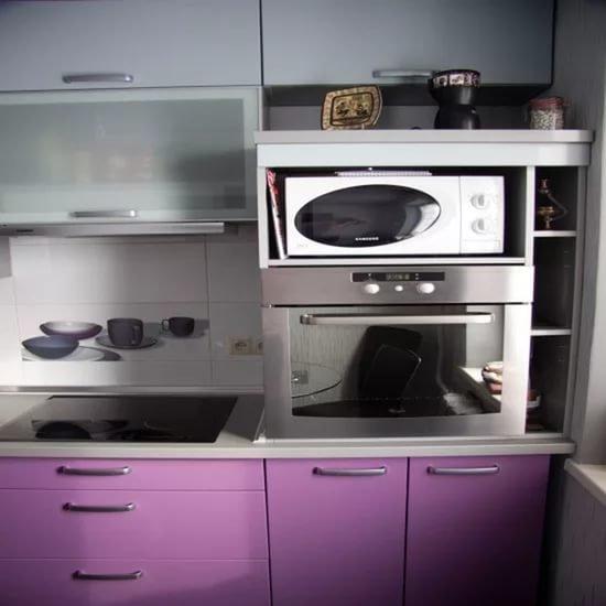 разное расположение духовых шкафов на кухне фото них ежедневно проводят
