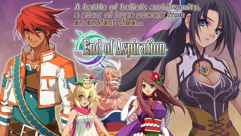 Ролевая игра в стиле аниме форум ролевая игра дорама
