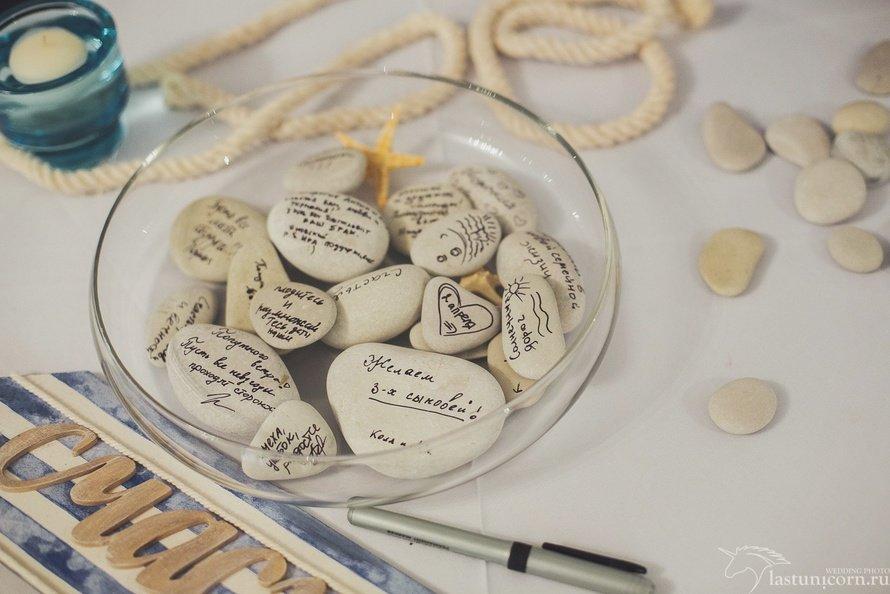 позволяют поздравление со свадьбой оригинальное с сувениром подойдёт