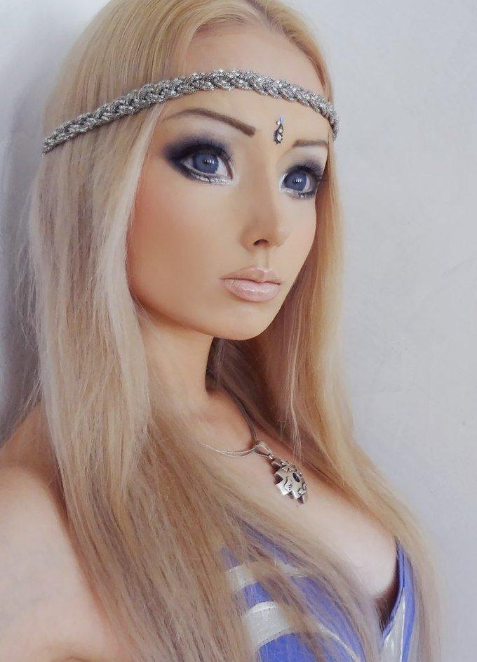 Барби секс с парнями куклы видео
