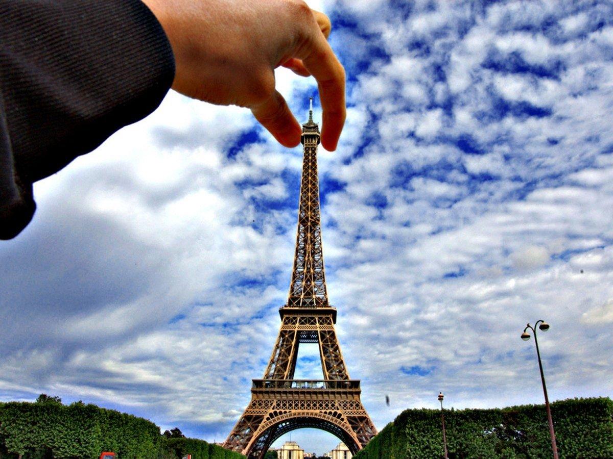 Днем победы, эйфелева башня картинки прикольные