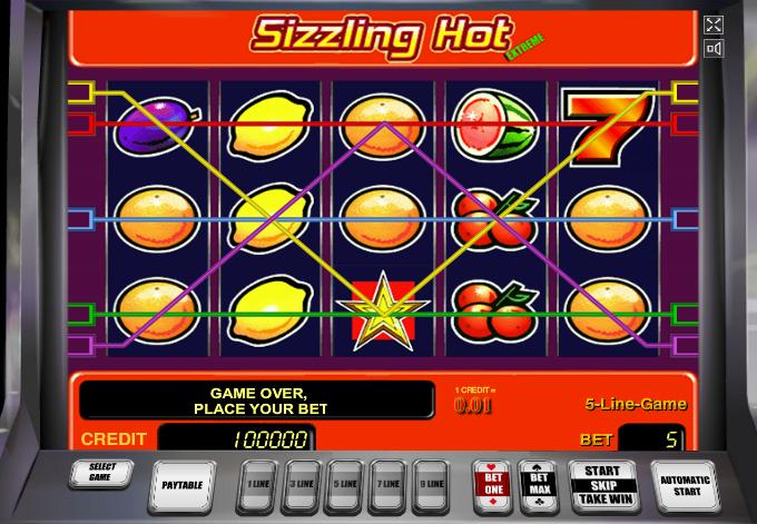 FreeSlotClub  Игровые автоматы на Free