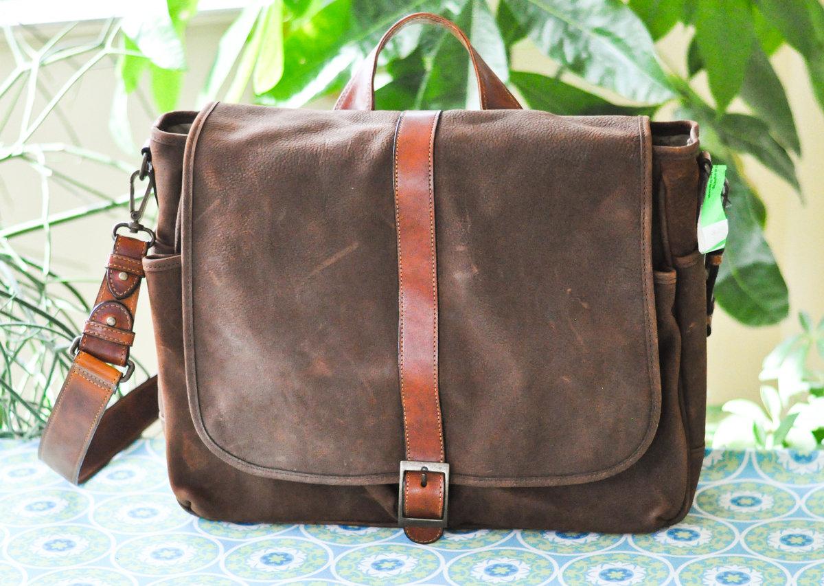 Сшить мужскую сумку своими руками фото 255