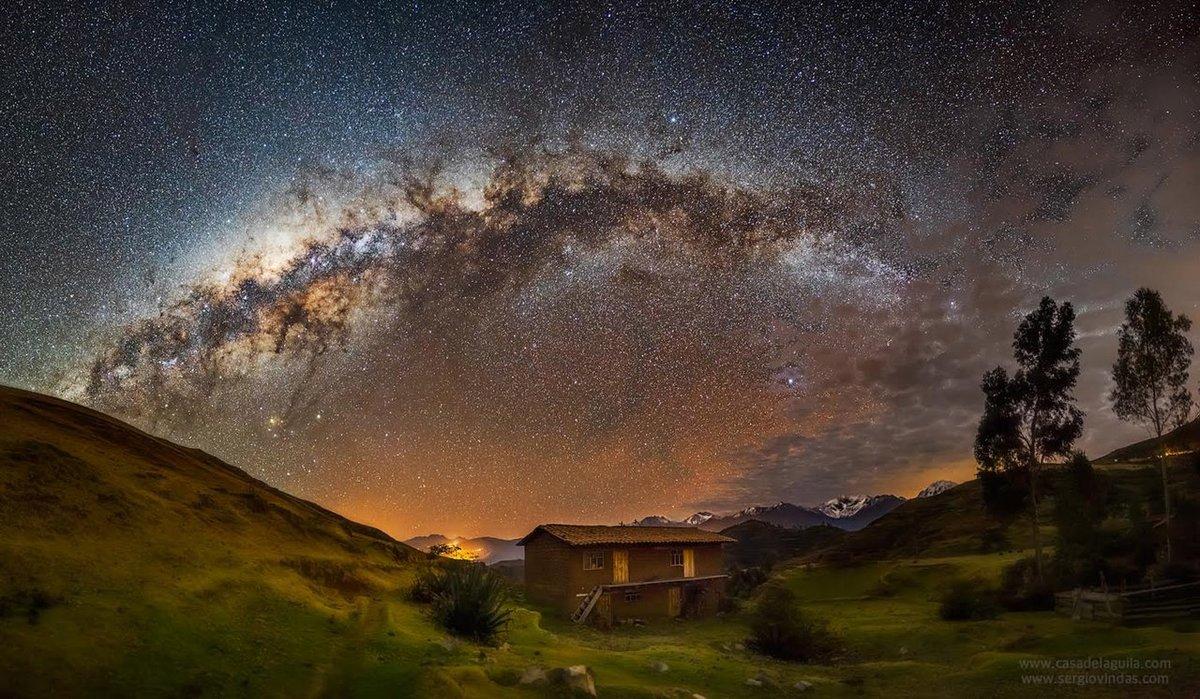 звездное небо демотиваторы данном разделе представлен