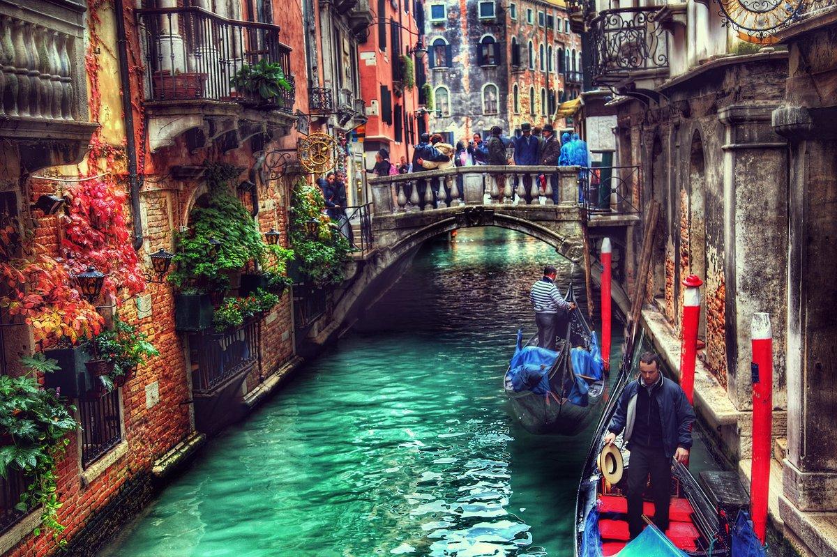 Получение, картинки венеции в хорошем качестве