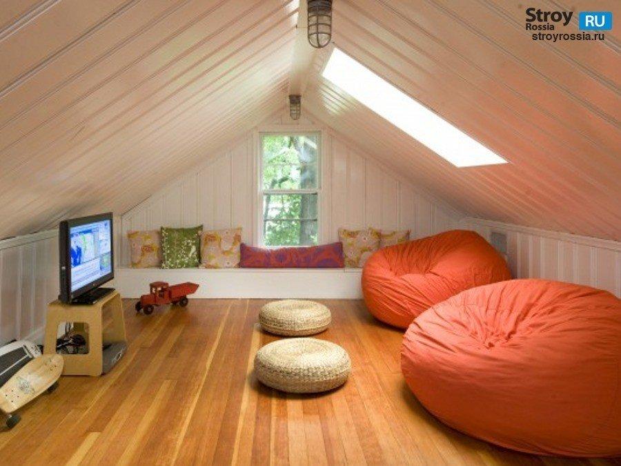мягкая мебель для светлой маленькой гостиной карточка