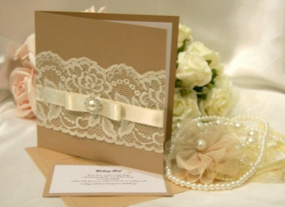 Открытки из фото на свадьбу, открытки