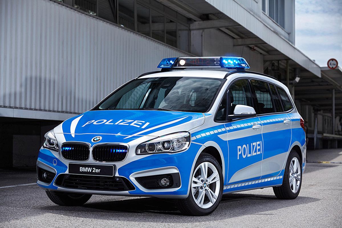Автомобили полиции картинки
