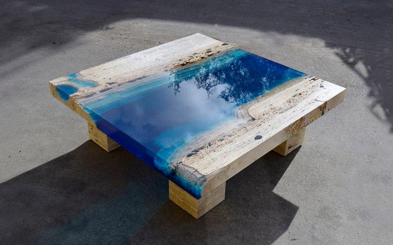 table   Tumblr
