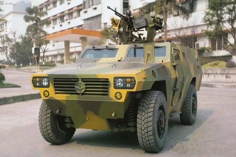 рождественской фото военных джипов мира баку столица, это