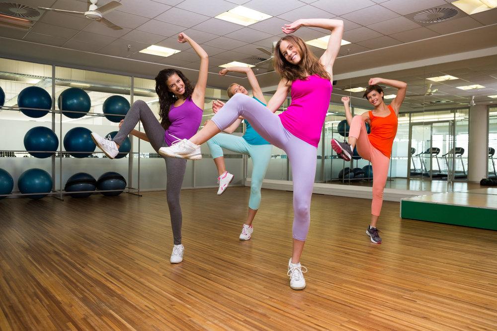 Предложенные упражнения можно выполнять в любой последовательности.