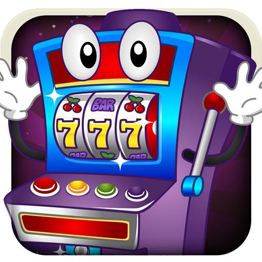 Онлайн азартные игры 2000