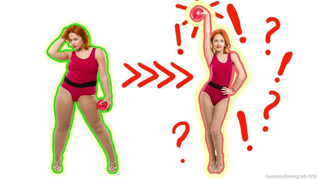 Скрапбукинг, программы для похудения картинки с надписями