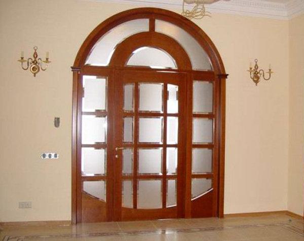 Страхование где купить межкомнатные двери сфрамугой кемерово Дева мужчина Дева