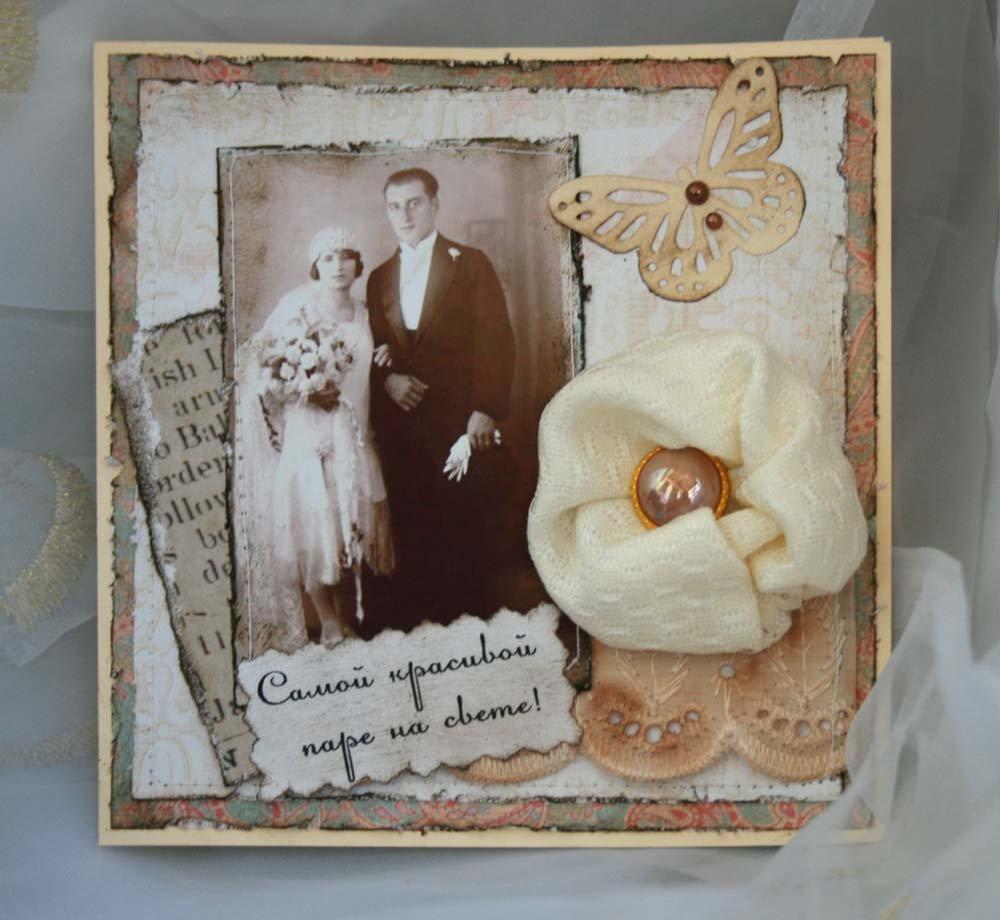 Картинки лисами, открытки своими руками под старину
