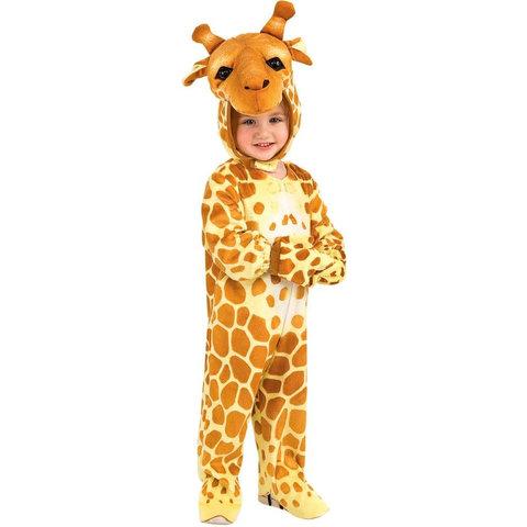 Карнавальный костюм жирафа.» — карточка пользователя tatiana.kiyan в ... 72442204c04f0