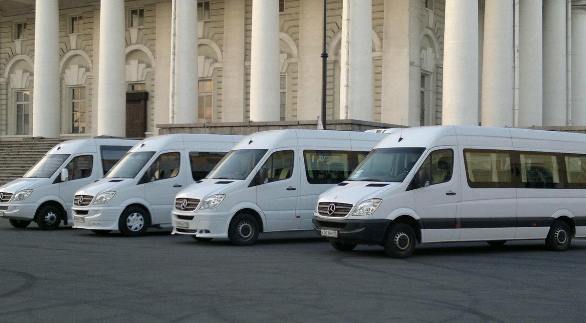 Редкая аренда микроавтобуса без водителя на сутки краснодар для ванной комнаты