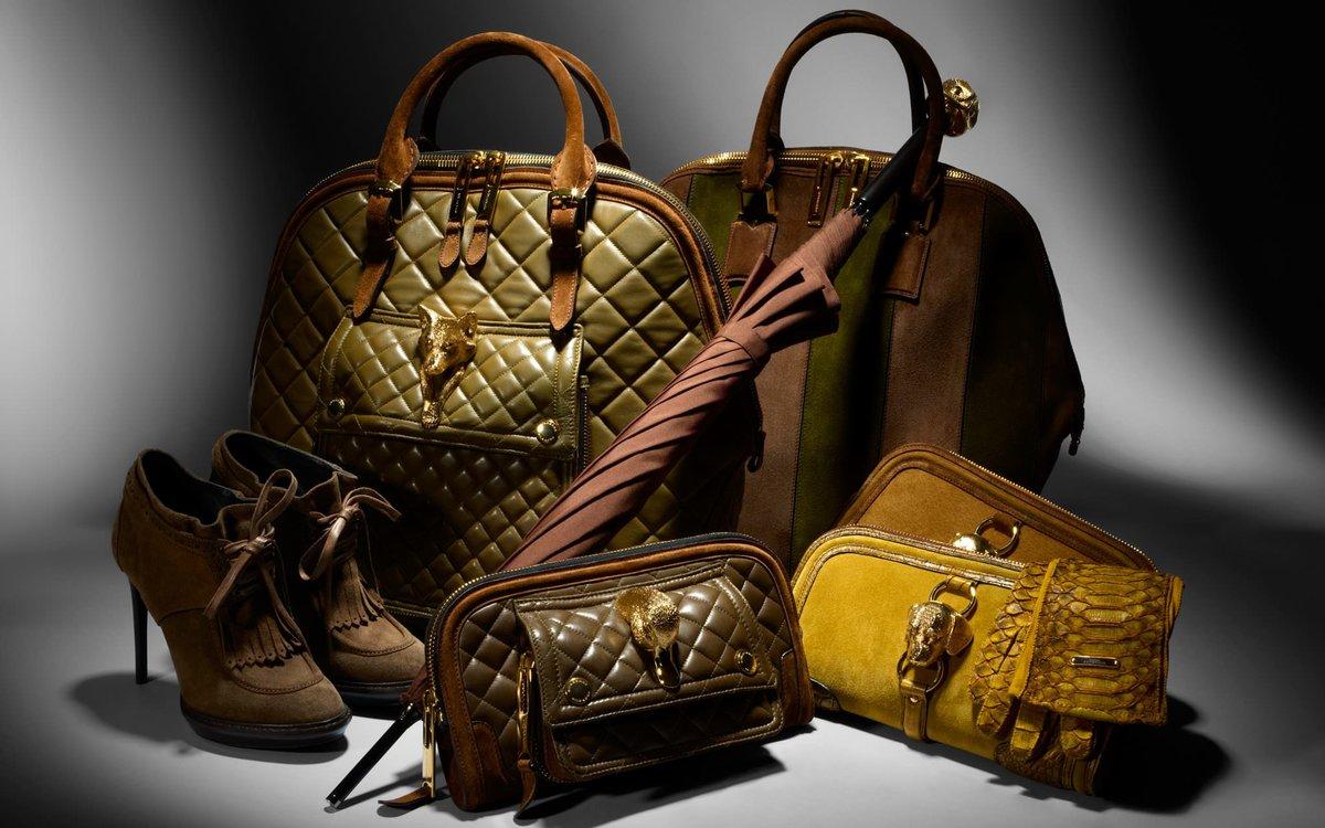 красивые картинки обуви и сумок хорошем состоянии, все
