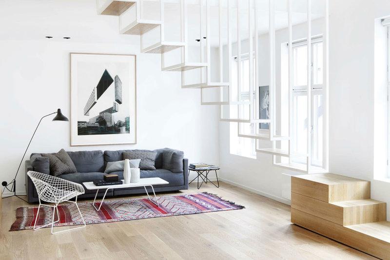 Мебель в стиле минимализм, особенности. Плюсы мебели в стиле минимализм, ее декор и цветовое оформление. Какой материал чаще используется. Как обставить комнаты в стиле минимализм.