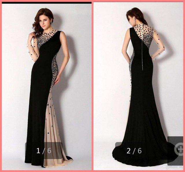 Вечернее платье купить алиэкспресс