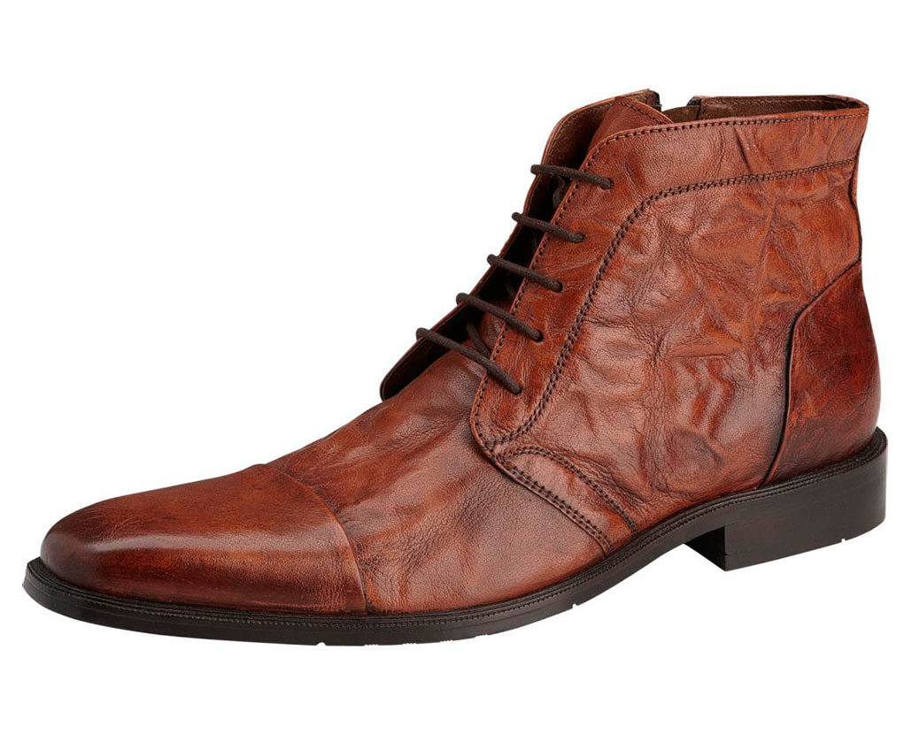 приём экзаменов обувь зима мужская цена фото смотря перевернутое положение