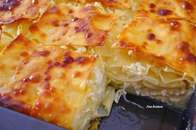Хачапури с сыром  рецепты с фото