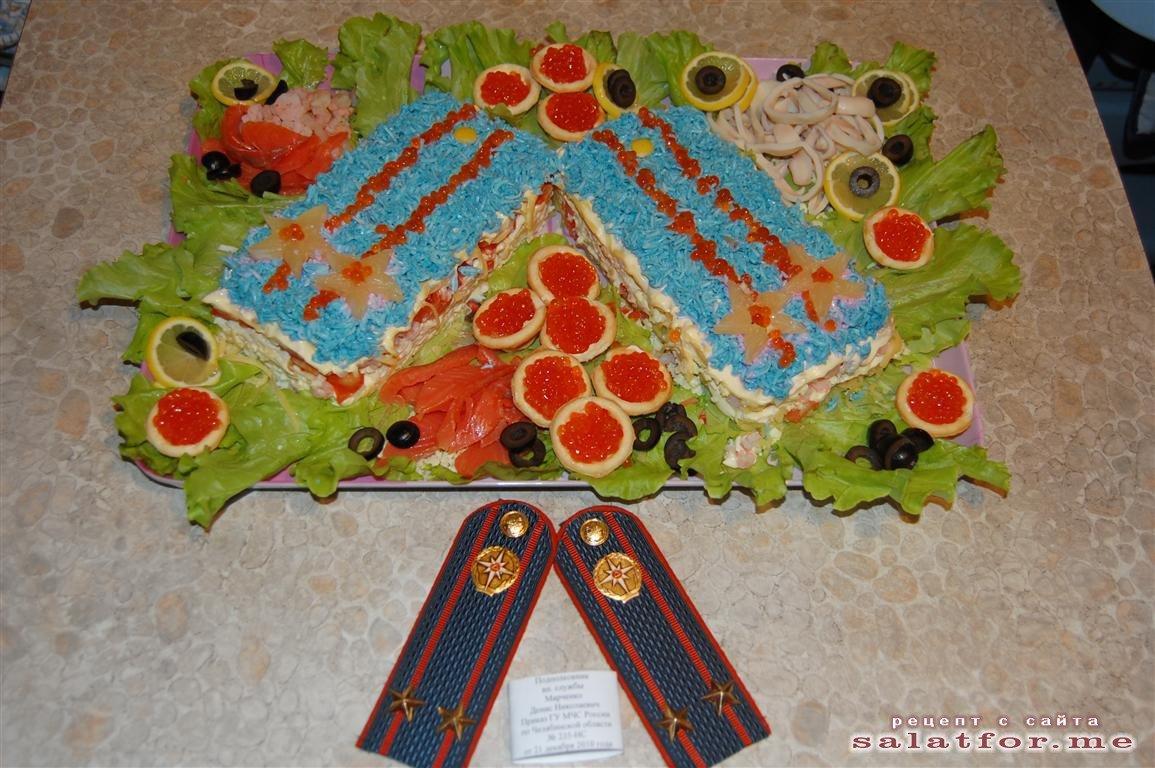❶Как украсить стол на 23 февраля фото 23 фз о социальной защите инвалидов Best 23 февраля images   Bricolage, Craft gifts, Crafts  }