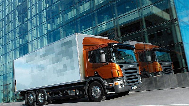 Бесплатные hd обои грузовики (en: trucks) фото и картинки автомобилей на ваш рабочий стол скачать.