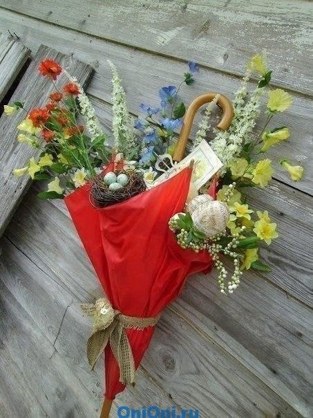 Луковичные цветы и растения для сада: фото, названия, посадке