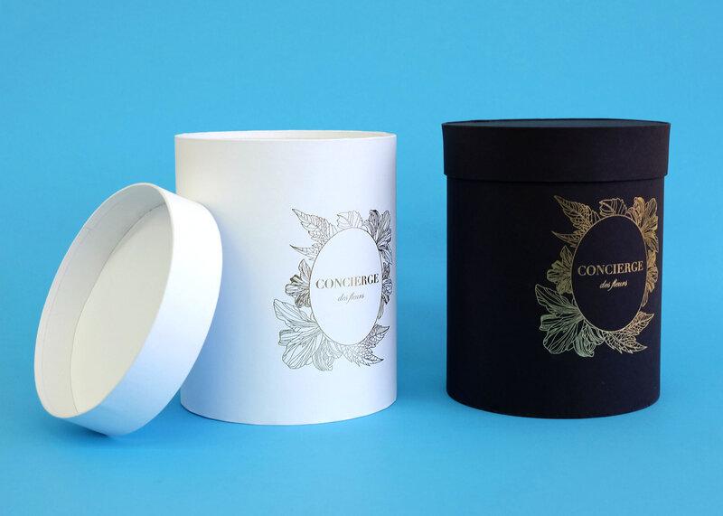 Компания Пчёлкин занимается разработкой и производством оригинальной упаковки, изготовлением бумажных пакетов, коробок для сувениров, косметики и других фирменных коробок.