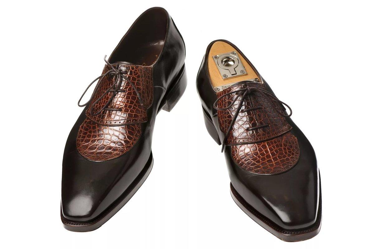 модельная обувь картинки понятно