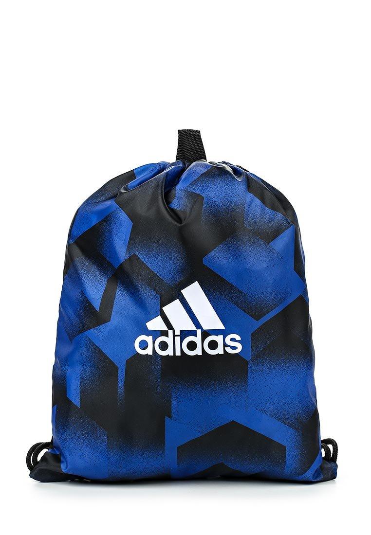 Рюкзаки с логотипом прочный школьный рюкзак hummingbird t29
