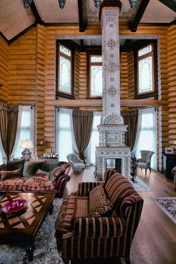 russian-style-interior_4-2