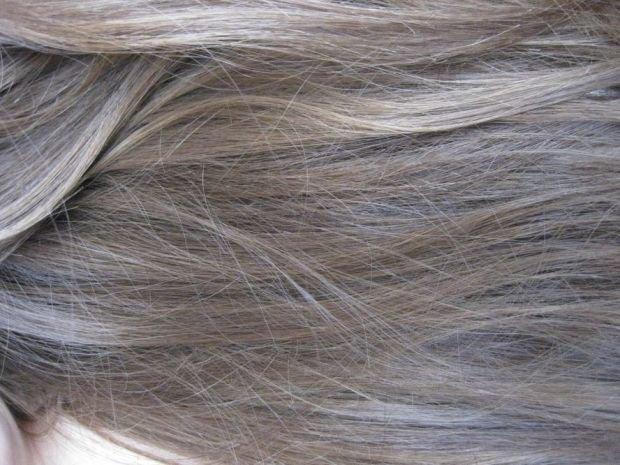Пепельно русый цвет волос фото краска эстель