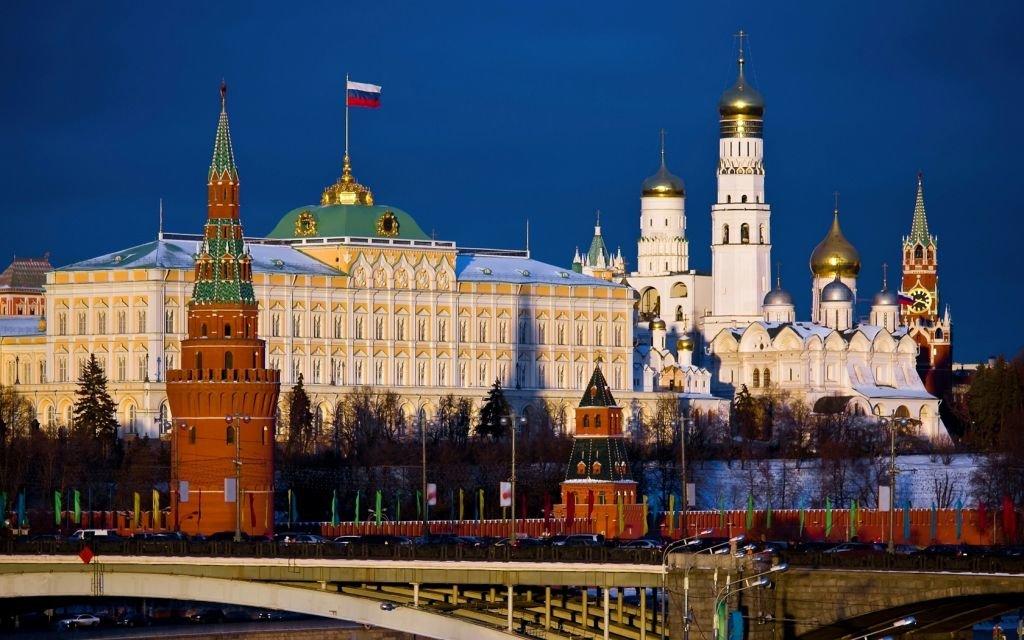 Apklausa: kas trečias rusas mano, kad V. Putino prezidentavimo periodas yra geriausias laikotarpis Rusijai per 100 metų