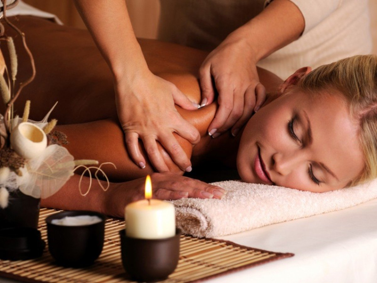 Татьяна, картинки для рекламы массажа