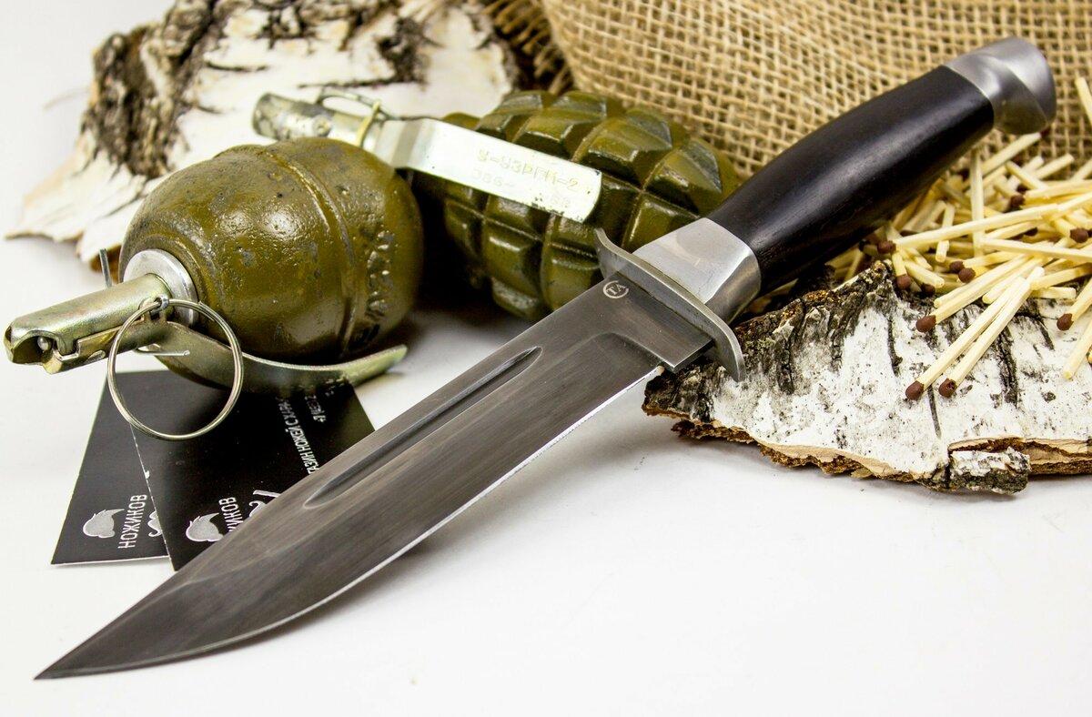 фото боевых ножей с названиями комплексе проведут