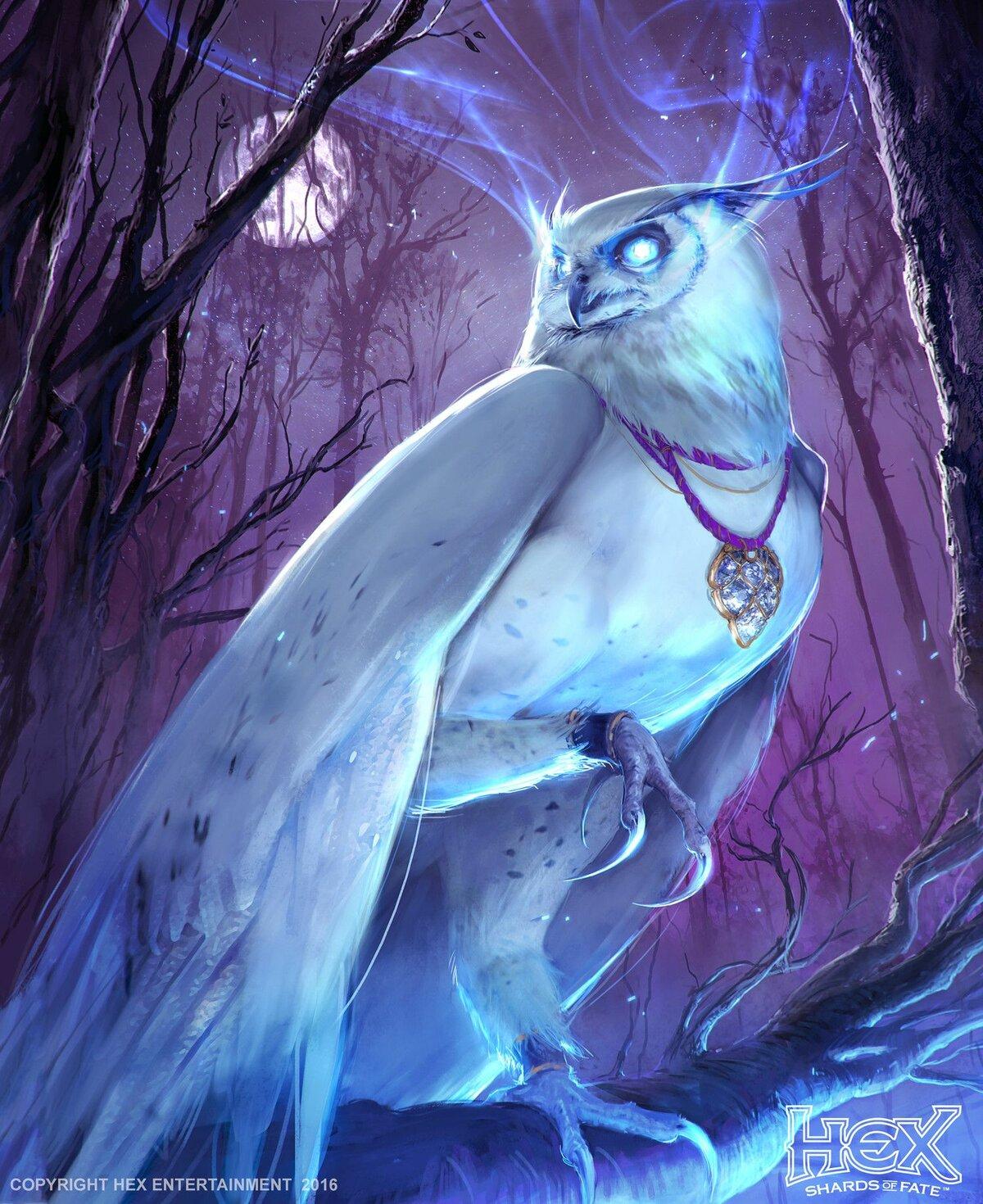 инстаграме мистические животные список с картинками авиашоу