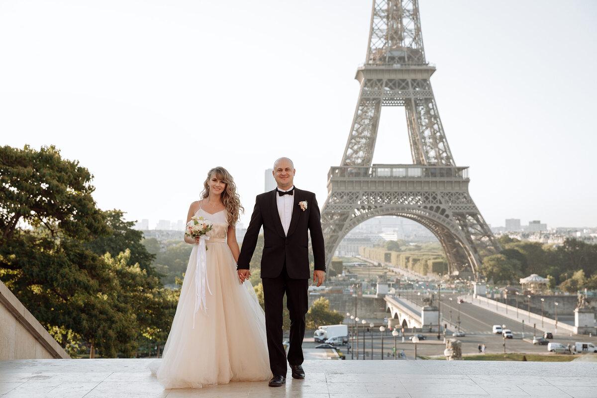 свадебная фотосессия в гонконге дореволюционной